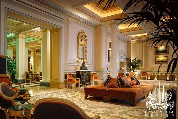 54 Best Interior Design Images On Pinterest Interior Design Companies Luxury Interior Design