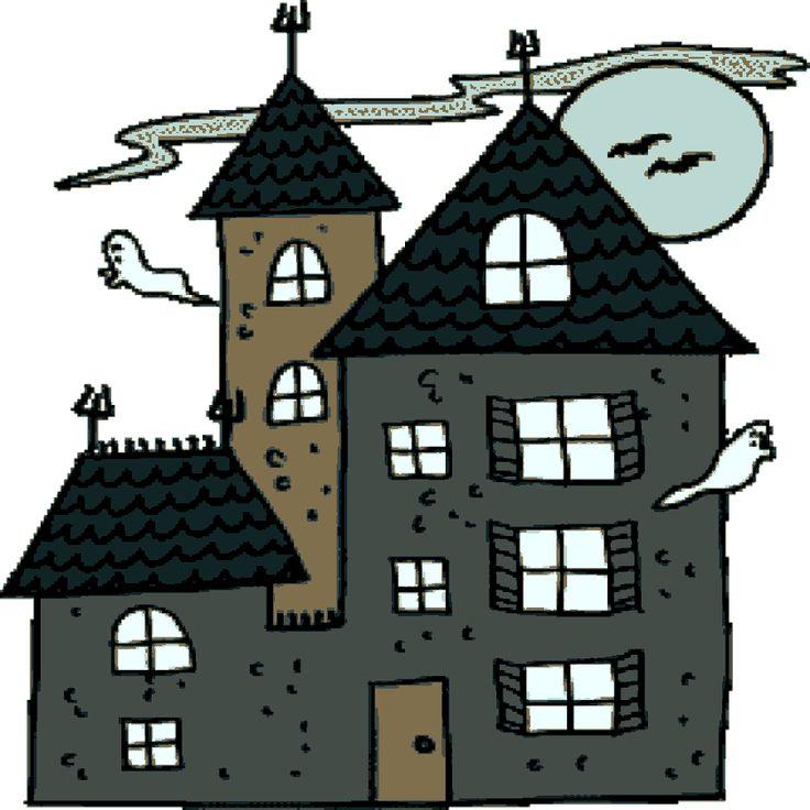 Scary Halloween Short Story