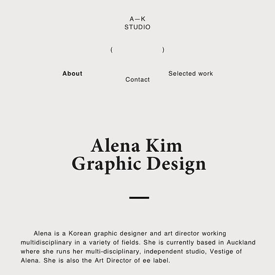 539 best design    layout images on Pinterest Design layouts - art director job description