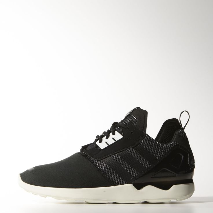 Adidas Tubular Zx 7000