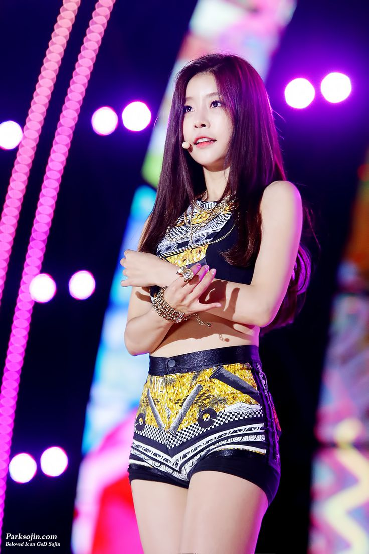 17 best images about sojin on pinterest