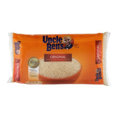 Free 2-day shipping on qualified orders over $35. Buy Uncle Ben's Enriched Parboiled Long Grain Rice, 5.0 LB at Walmart.com