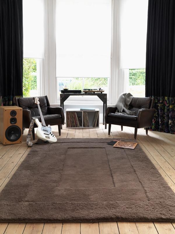 1000 images about shaggy teppiche on pinterest jazz ux ui designer and lucca. Black Bedroom Furniture Sets. Home Design Ideas