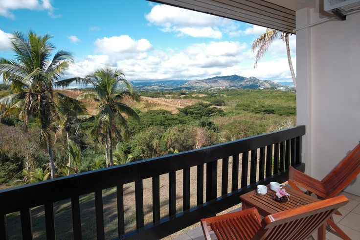 Planning a Fiji Holiday? Join us for a truly relaxing tropical getaway. http://www.anchoragefiji.com/rooms/