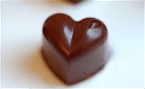 La ricetta per gli innamorati - Ricette di cucina per San Valentino - San Valentino 2014 su Margherita.net