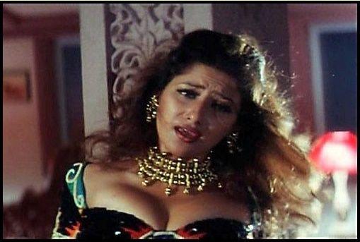Manisha Koirala Hot And Sexy Photoshoot Photos | MyTopGallery-Latest Bollywood