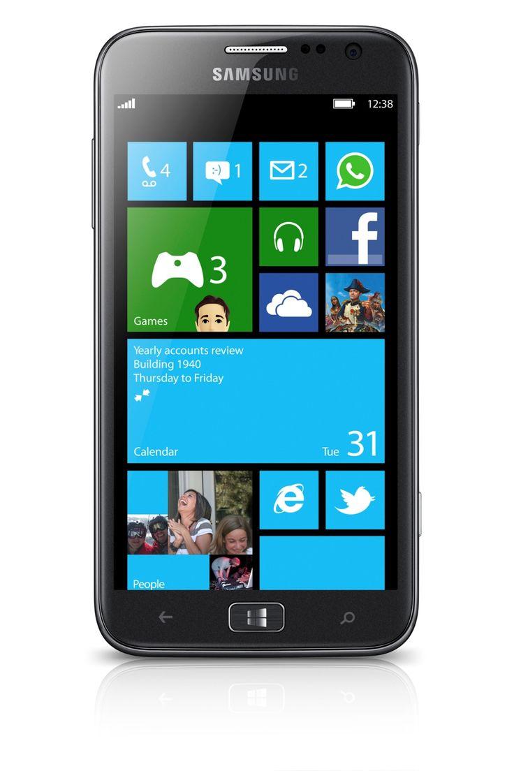 8 Best T Mobile Alcatel Unlock Code Images On Pinterest Nokia Asha 310 Dual Sim Resmi White Samsung Ativ S Wp8