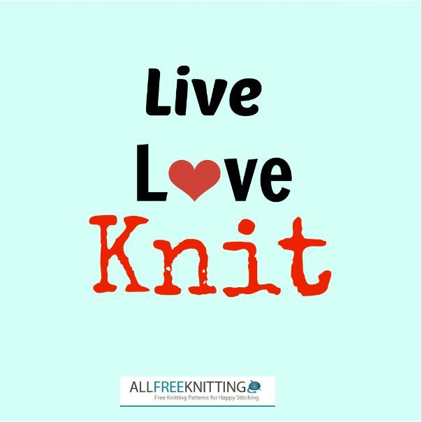 Funny Knitting Puns : Best funny knitting jokes images on pinterest