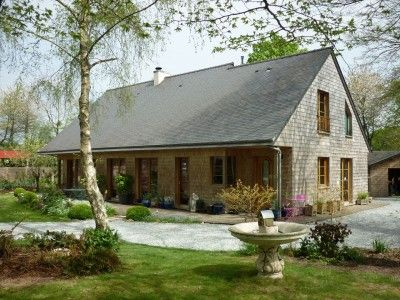 34 best French Houses Real estate images on Pinterest