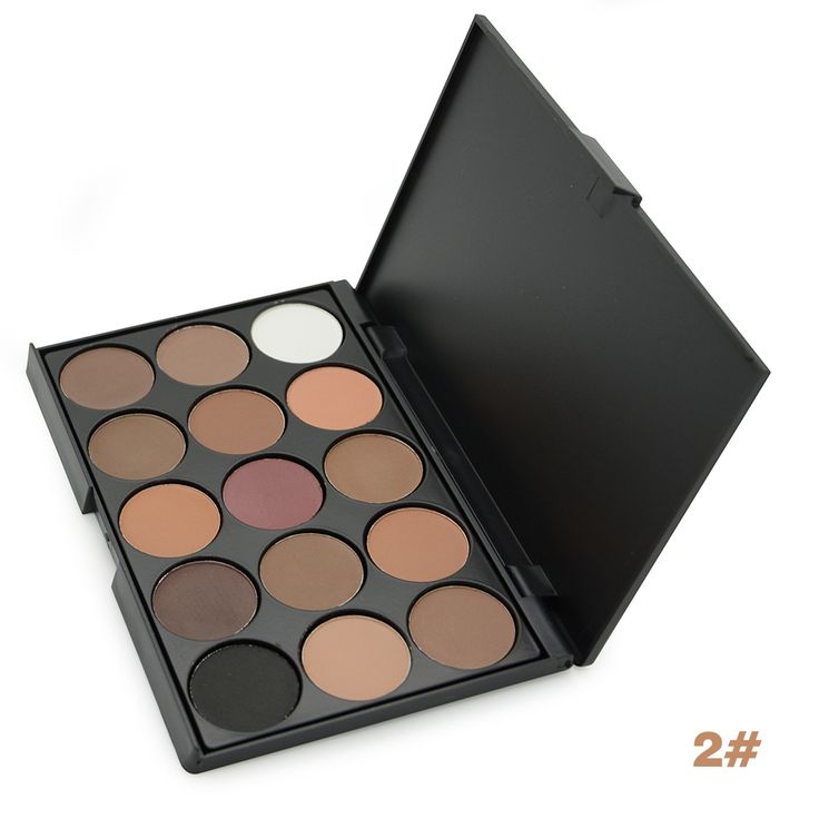 2.76$ (Buy here: http://alipromo.com/redirect/product/olggsvsyvirrjo72hvdqvl2ak2td7iz7/32245087521/en ) Eye Shadow Stock Clearance! Eye Makeup Cosmetic 15 Earth Color Matte Shimmer Pigment Eyeshadow Make Up Palette 4 Color Optional for just 2.76$