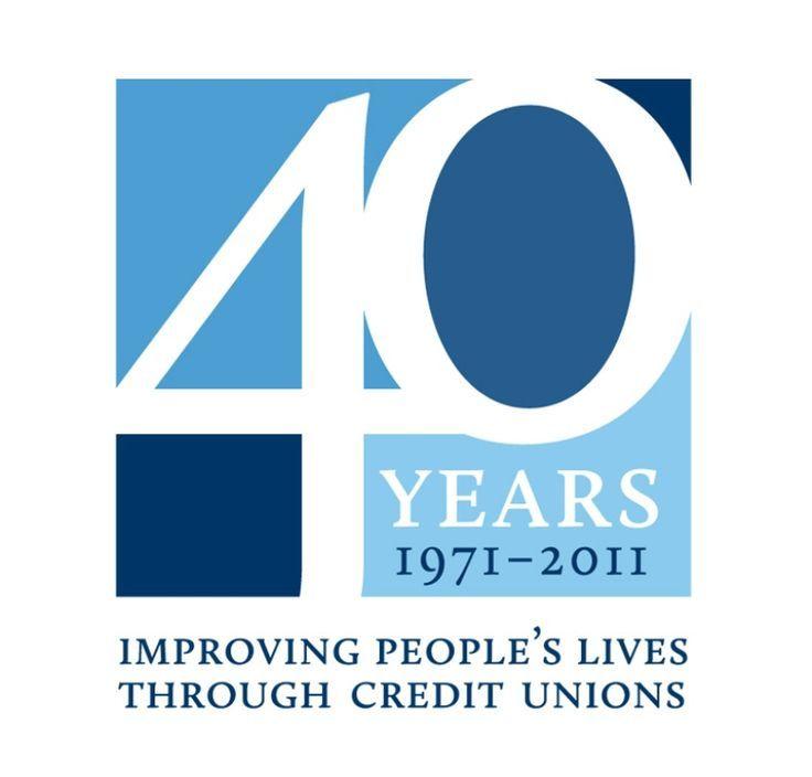 「10周年 ロゴ」の画像検索結果