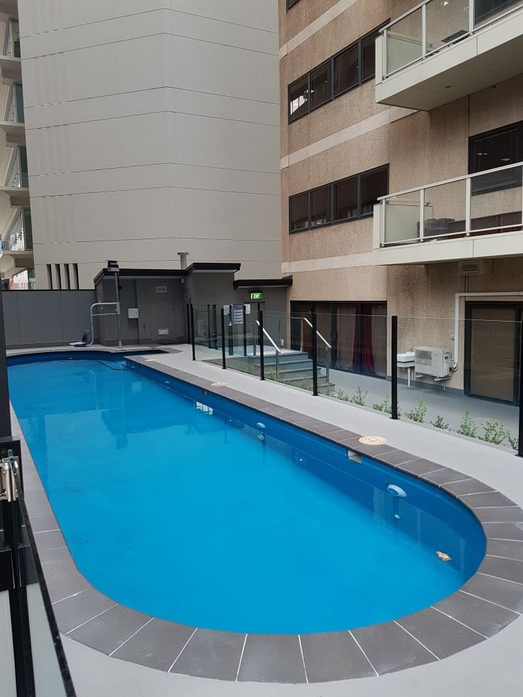 Adelaide CBD Sneak peek Apartment For Sale Soon....Sensational Lifestyle Opportunity Walk to Rundle Mall Adelaide Oval Currently tenanted great rental return.  Cafes and Eaterys downstairs.....   #apartment #sale #pool #adelaide #cbd #rundlemall #adelaide
