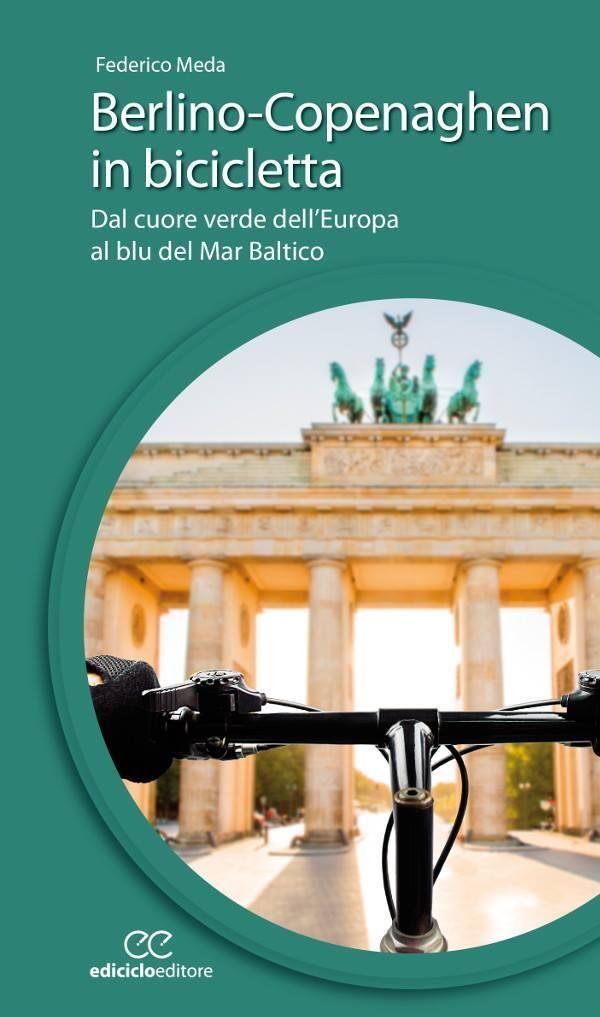 13 brevi tappe, dai 30 ai 60 km – con possibilità di accorpare frazioni di itinerario e compiere spostamenti in treno da Berlino a Copenhagen, dove i ciclisti si sono da tempo impadroniti delle strade e della città.  Acquista la guida sul b-Shop con lo sconto del 15% {#bike|#cyclediscovery1|#cycling|#ciclismo|#lavuelta|#vueltaaespaña|#LV2016|#spain|#roadcycling|#cyclinglife|#cycling|#cyclingphotos|#Ciclismoafondo}
