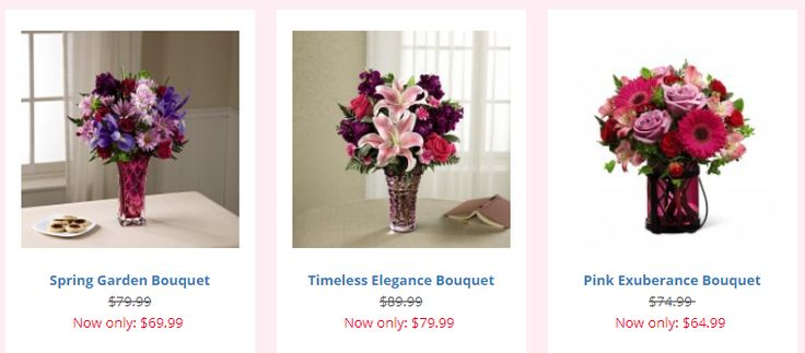 Same Day Flower Delivery Atlanta GA has been the first choice for flower delivery in Atlanta because of our commitment to offer the best quality gifts & flower services. We have made it easy to send flowers in Atlanta or near by areas.