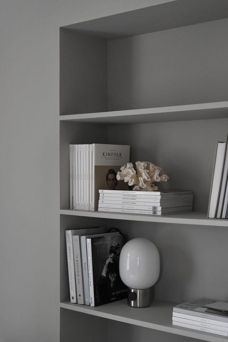 56 best MENU | JWDA Lamp images on Pinterest | Concrete lamp ...