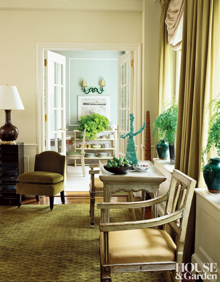 1000 images about beautiful interiors stephen sills on for Carter wells interior design agency