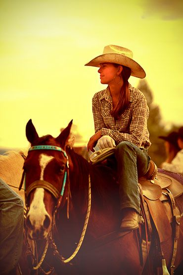 298 best cowgirls images on pinterest for Where can i go horseback riding near me