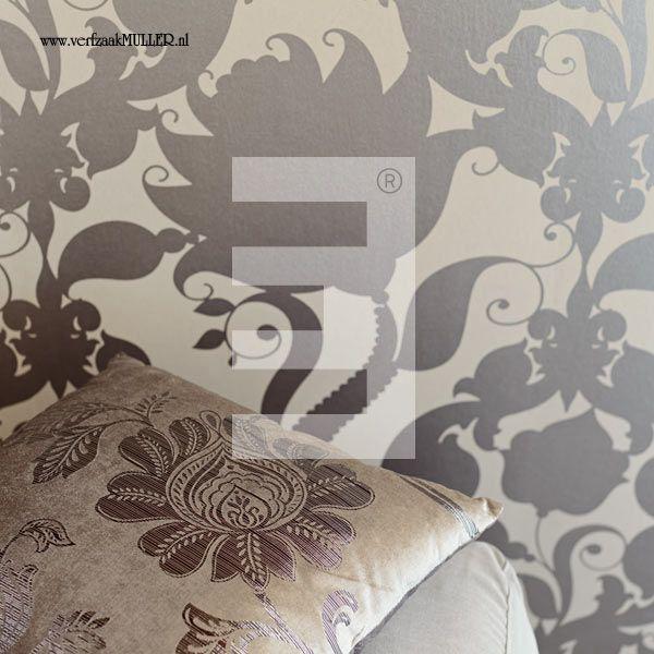 Charm  Wallpaper