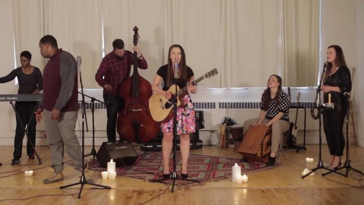 """Check Out Melina Dulluku's newest song and video  Love it!!! - """"Letting Go"""""""