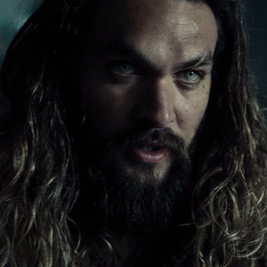 Jason Momoa Gushes About His Kids And Life As A Parent: 433 Best Images About Jason Momoa On Pinterest