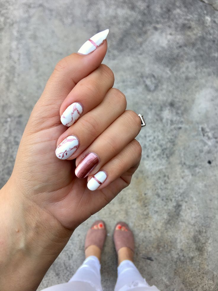 180 best Nail Designs images on Pinterest
