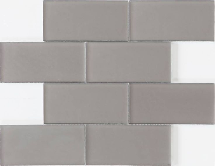 STEEL   Cold-Plated Series   Glass Tile   Centura London and Windsor