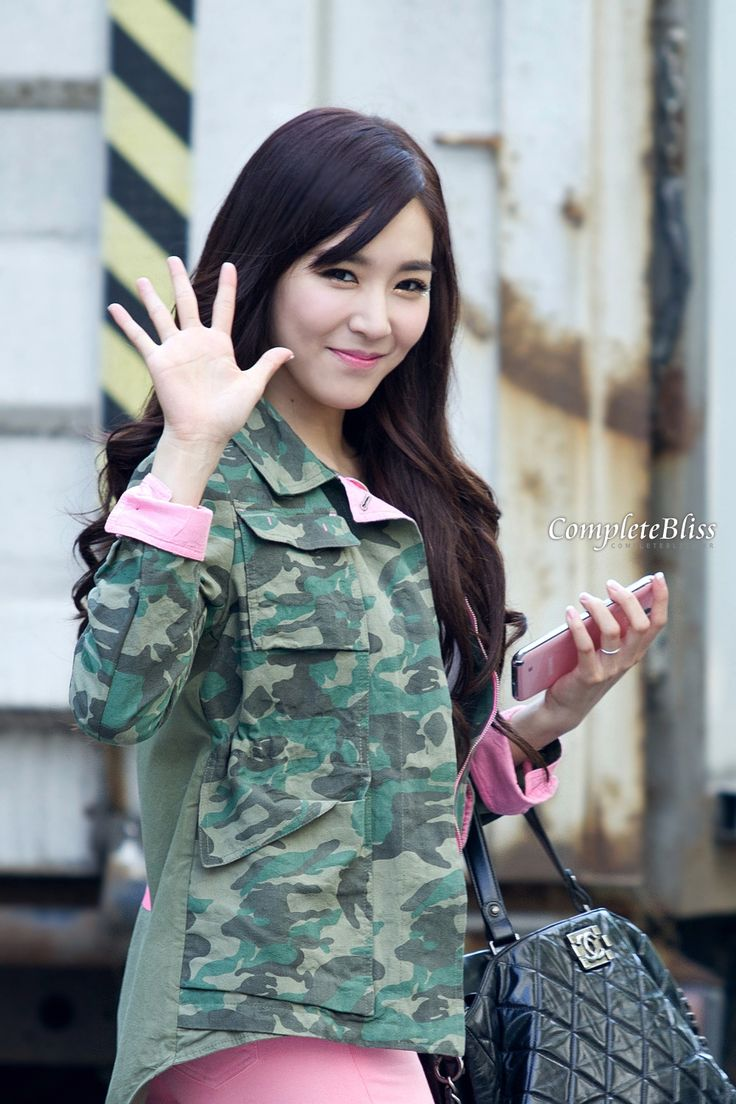 Fany... So cute | Tiffany...SNSD | Pinterest | Posts, So ...