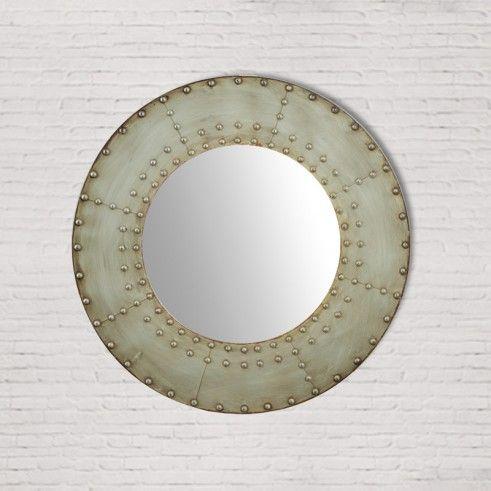 #shabby #style #vintage #stile #vetro #progetti #interior #design #casa #arredo #interni #professionisti #legno #tendenze #2017 #madeinitaly #tavoli #sedie #total #look #lodon #industrial #provenzali #mood #emozionale #artigianale #specchio #mirror