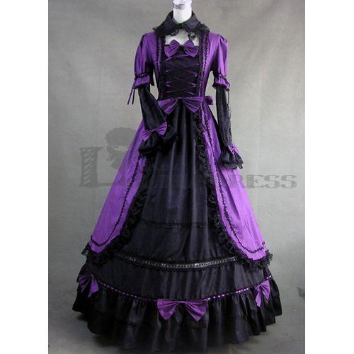 Pin By Smallyounglady Li On Lolita Dress Cosplay Costumes