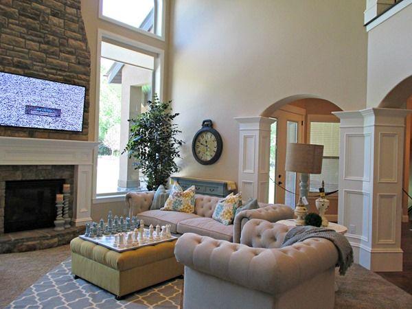54 best home paint images on pinterest color palettes home ideas