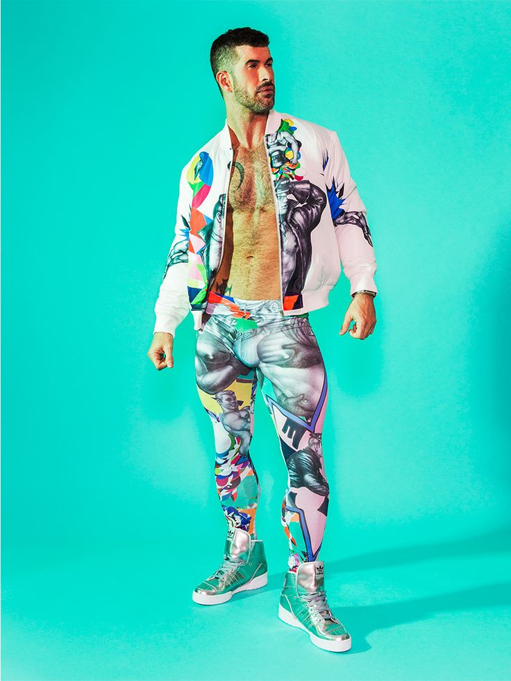 AVAF-x-Tom-of-Finland-x-PAOM-Collection_fy16