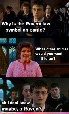 Ah! I've always wondered this!