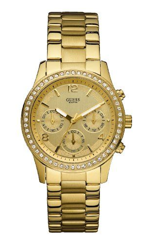 Guess armband gold amazon
