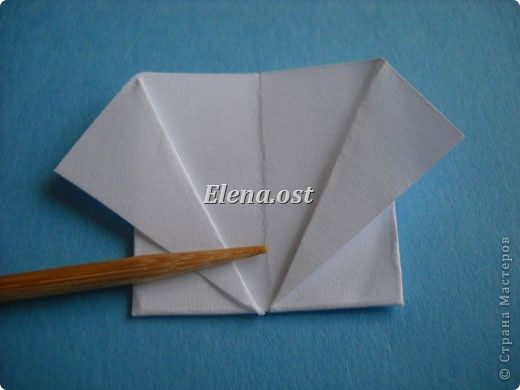 оригами скачать игра - фото 9