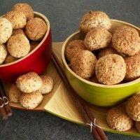 Rochers Patates : Tout 1 Plat