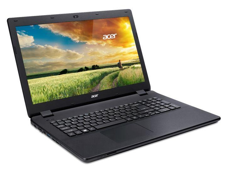 Acer rozszerza serie Aspire E i Aspire V na targach IFA w Berlinie http://przerwawpracy.eu/acer-rozszerza-serie-aspire-e-i-aspire-v-na-targach-ifa-w-berlinie/