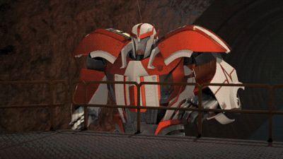 transformers prime ratchet - Google Search