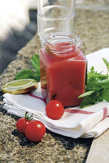 Receptek befőzéshez: zárd üvegbe a nyarat!