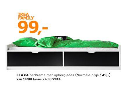 The 25+ best Ikea online catalogue ideas on Pinterest Jules blog