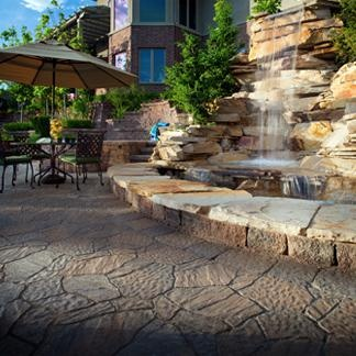 Paver Collections | Belgard Commercial