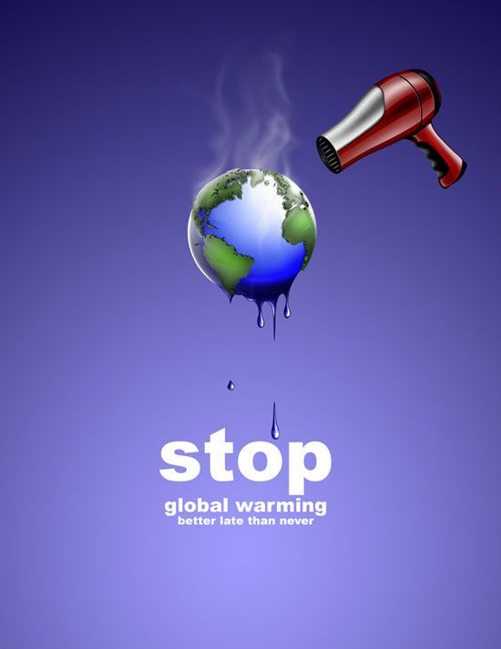 essay on global warming and planet earth Have you ever thought about global warming and what it is doing to our planet like how it's hurting many of our animals, especially polar bears, how it affects us, people, and how it is heating up earth.