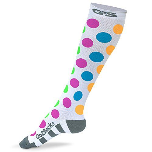 Go2 Compression Socks for Women and Men Athletic Running ... http://www.amazon.com/dp/B01BGY154S/ref=cm_sw_r_pi_dp_tF5uxb03CK0CC