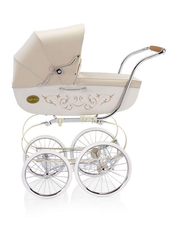10 best carritos de bebe images on pinterest baby buggy for Carritos de bebe maclaren