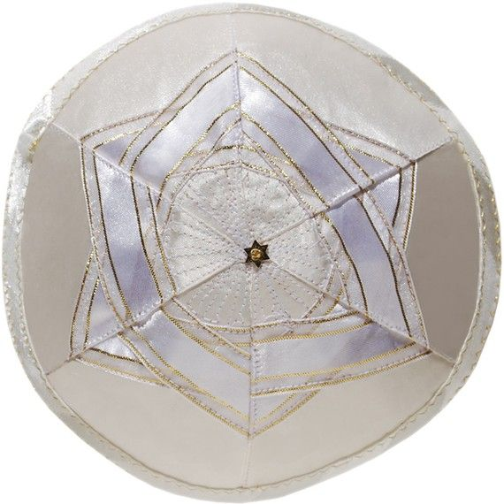 91 Best Images About Kippahs On Pinterest Israel Flag