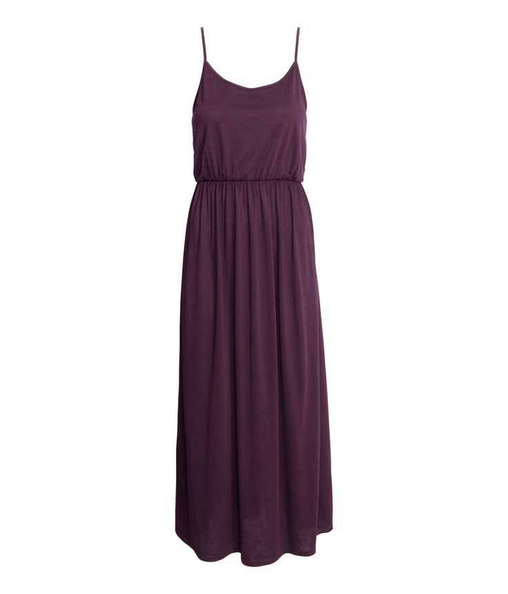 Maxi Dress | H&M Divided