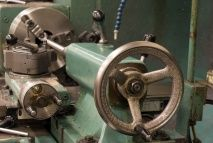What is a lathe? | Lathes and their uses