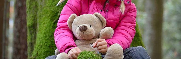 find de gode legetøjs julegaver for piger | shopsites.dk