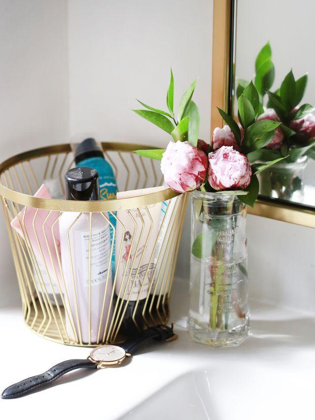 Another H&M Home Haul… | Kate La Vie | Bloglovin'
