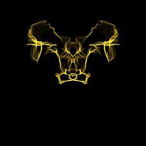 Byk / Bull
