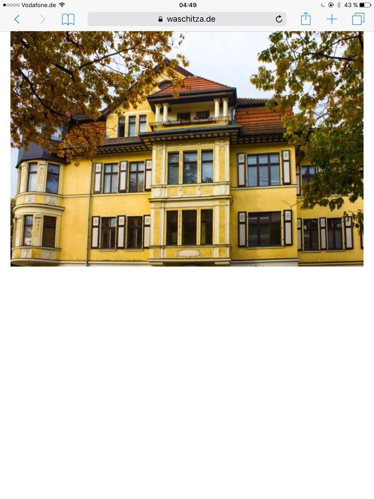 Perfekt 94 Besten Türen Und Fenster Bilder Auf Pinterest Haus Touren   Neue  Kuchenideen Renovierungsprojekte Usa